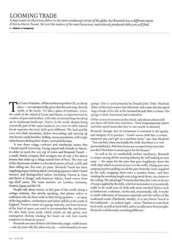 THE RAKE page 2.jpg